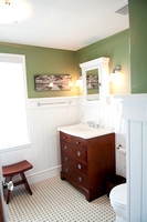 Bathroom Remodel, Edited, High Res (8 of 8)