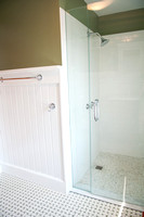 Bathroom Remodel, Edited, High Res (6 of 8)