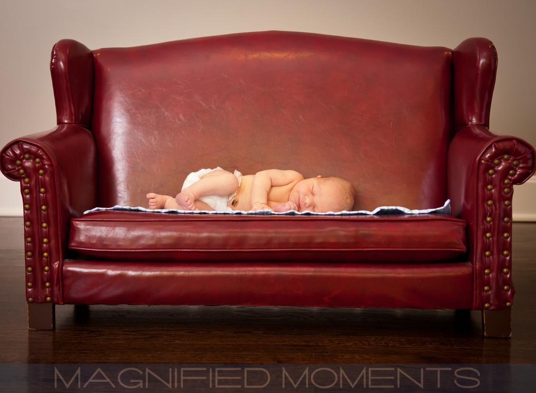 Kansas City Portrait Photographer, Newborn, Senior, High School Senior, Magnified Moments, Fine Art, Modern, Fun, Photography, Prairie Village, Overland Park, Doring Photography, Baby, Family, Pet, Love, Awesome
