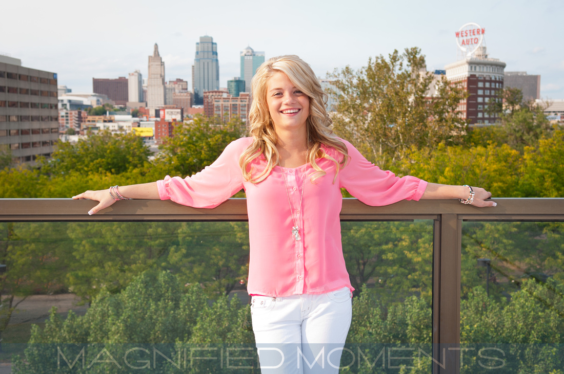 Kansas City, High School Senior Portraits, Senior Pictures, Lansing, Awesome, Fun, Professional, Prairie Village, Overland Park, Leawood, Awesome Senior Pics, Affordable, Magnified Moments, Doring Photography, Pretty, Gorgeous, Beautiful, KC, Adrienne Doring, Fine Art, Professional Headshots, Model, Portfolio, Family Portraits, Pet Photography, Shawnee Mission, Olathe, Lenexa, Missouri, Downtown Kansas City, River Market, City Market, Crown Center, Crossroads, Kauffman Performing Arts Center, Western Auto Building
