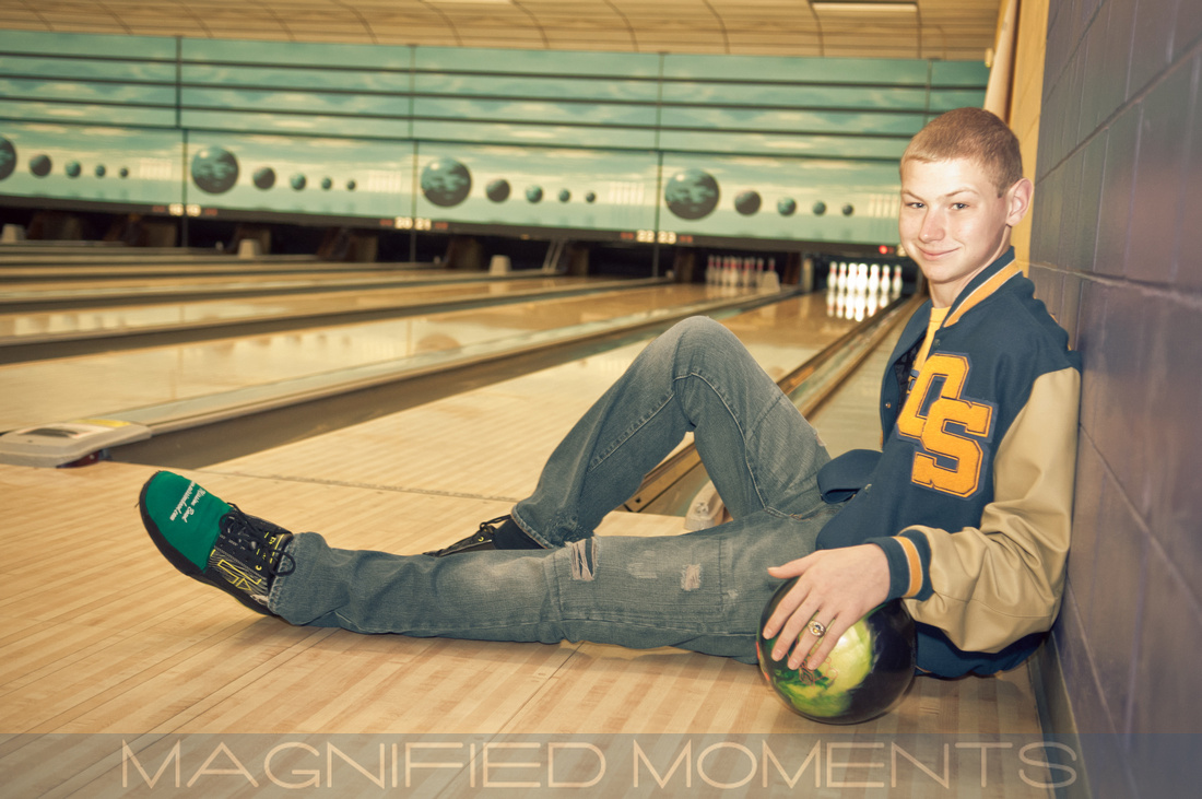 High School Senior Portrait Photographer, Magnified Moments, Doring Photography, Johnson County, Kansas City, Missouri, Kansas, Family Portraits, Professional, Fun, Senior Portraits, Awesome, Prairie Village, Olathe, Overland Park, Kansas City, Missouri, KC, Adrienne Doring, Engagement, Couples, Kids, Children, High Schoo Seniors, Rural, City, Bowling, Urban, Blue Valley, Olathe, Awesome Photographers in KC