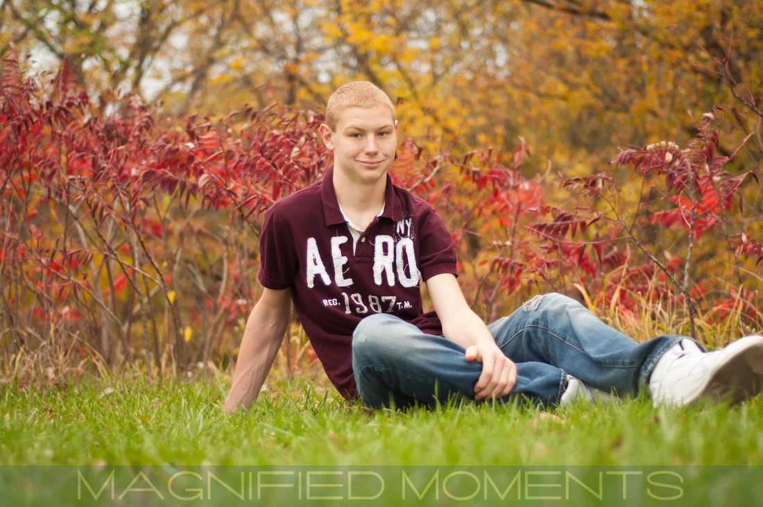 High School Senior Portrait Photographer, Magnified Moments, Doring Photography, Johnson County, Kansas City, Missouri, Kansas, Family Portraits, Professional, Fun, Senior Portraits, Awesome, Prairie Village, Olathe, Overland Park, Kansas City, Missouri, KC, Adrienne Doring, www.MagnifiedMoments.com, Engagement, Couples, Kids, Children, High Schoo Seniors, Rural, City, Bowling, Urban, Blue Valley, Olathe South, Awesome Photographers in KC