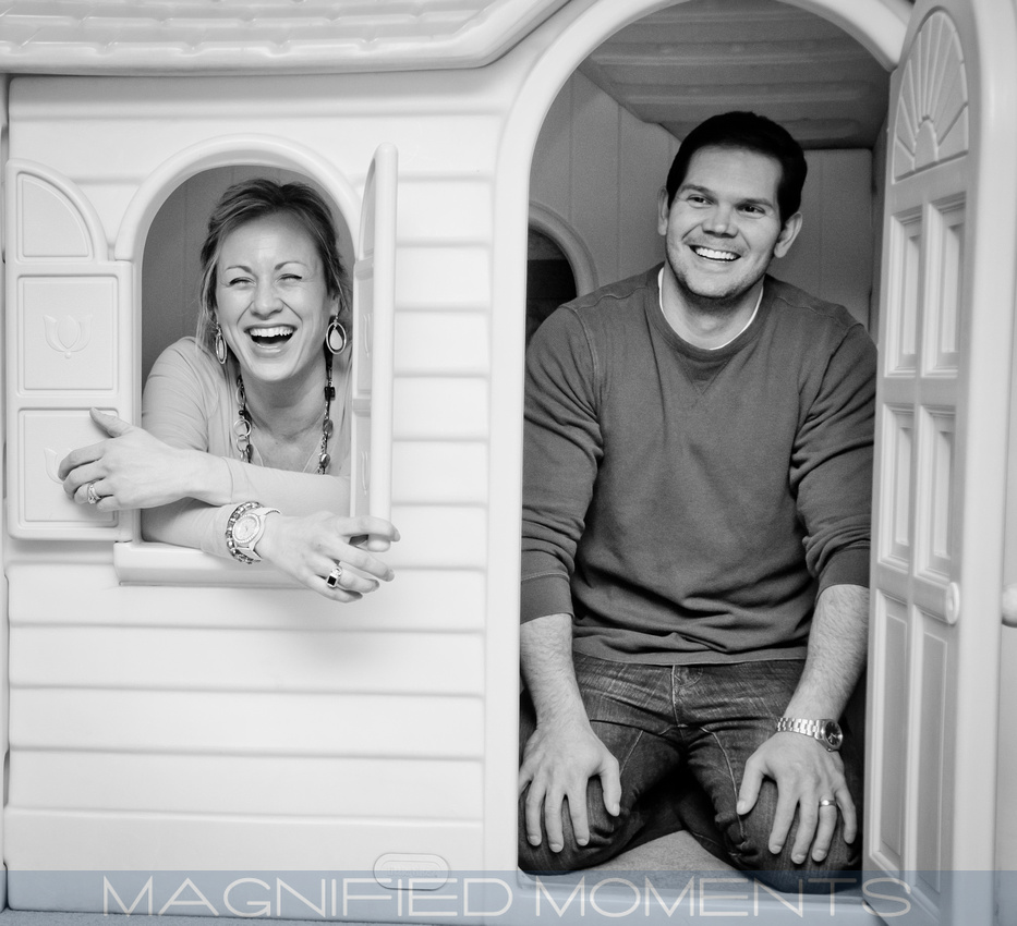 Kansas City Portrait Photographer, Doring Photography, Family Portraits, Senior Portraits, Fun, Affordable, Beautiful, Awesome, Johnson County, Overland Park, Prairie Village, Professional Headshots, Lenexa, Olathe, Lawrence, Best KC Portrait Photographers