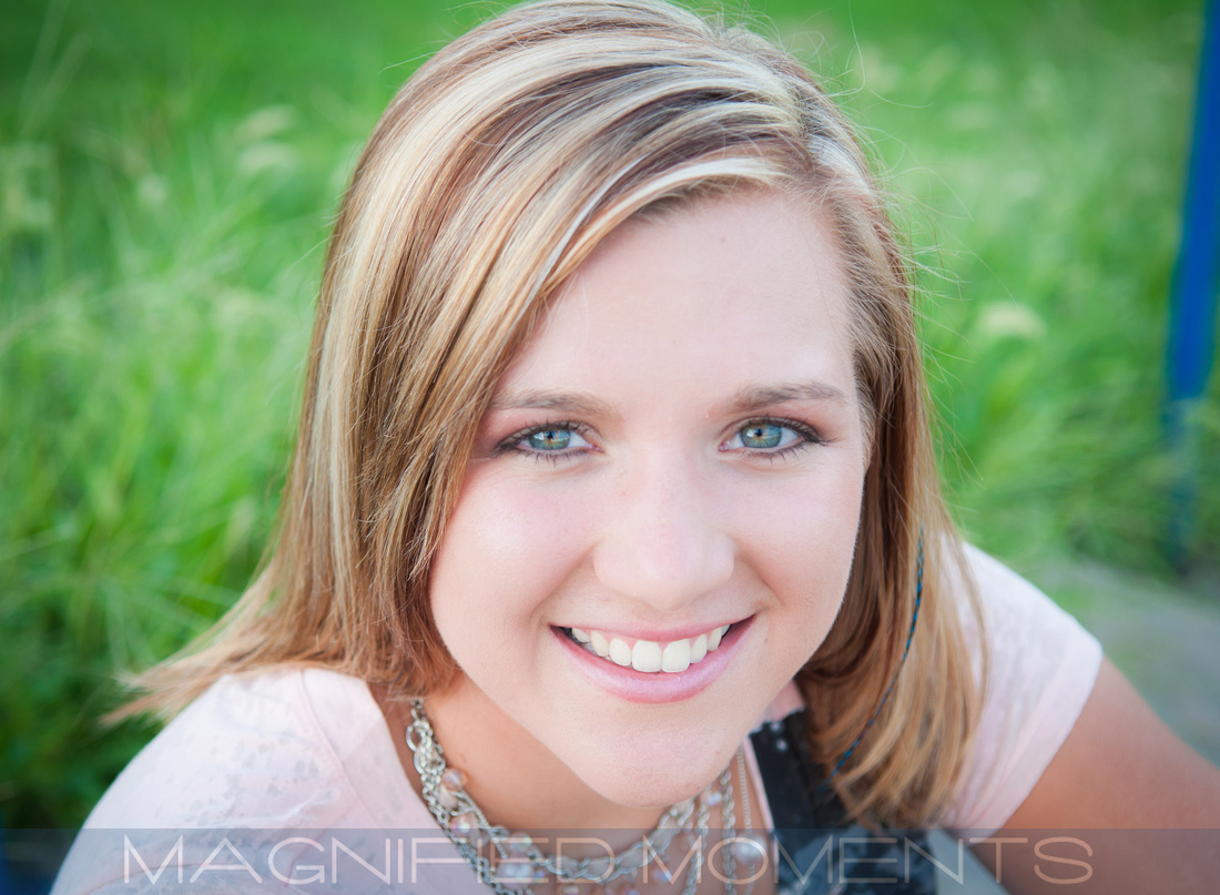Senior Pics, KC, Kansas City, Senior Portrait Photographer, Best Kansas City Senior Pics, Prairie Village, Overland Park, Kansas