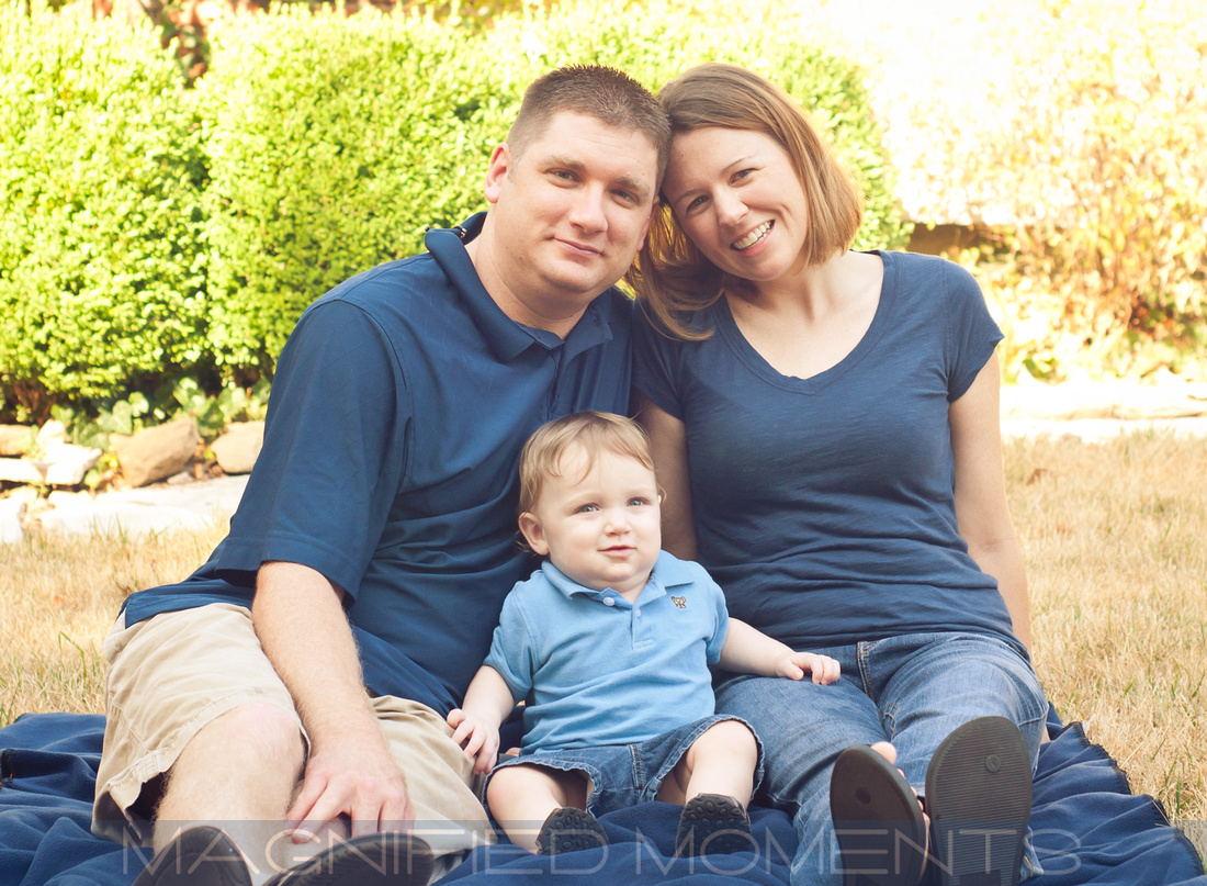 Kansas City Photographer, Family Portrait Photographer, KC Senior Pics, Senior Portraits, Prairie Village, Doring Photography, Magnified Moments