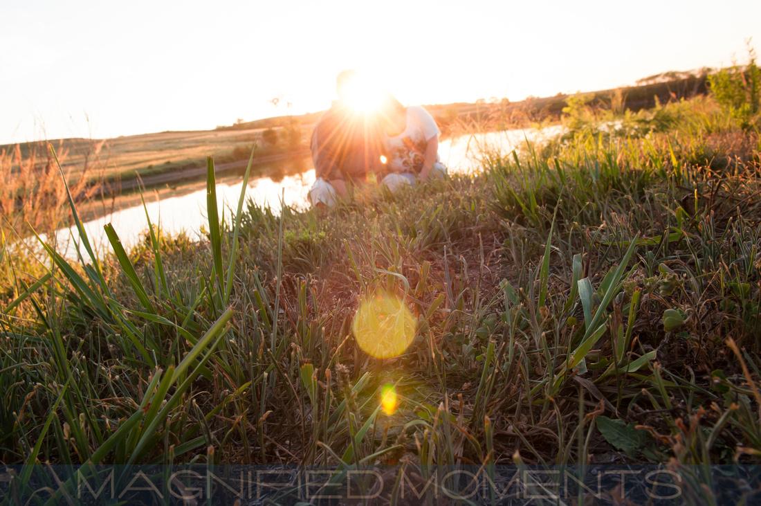 Kansas City Portrait Photographer, Kansas City, Prairie Village, KC Senior Pics, Family Portraits, Best Senior Portrait Photographer, Overland Park